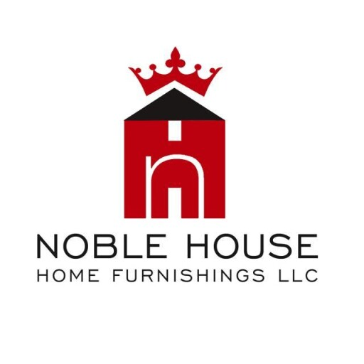Công Ty TNHH Noble House Home Furnishings Việt Nam