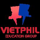 Công Ty TNHH Vietphil Education Group