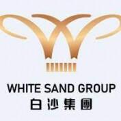 White Sand Group