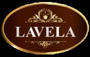 Công Ty Cổ Phần Lavela