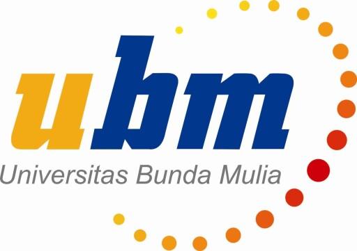 Universitas Bunda Mulia - Kampus Serpong
