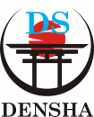 Công Ty TNHH Phát Triển Nguồn Nhân Lực Việt Densha