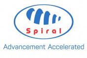 Công Ty TNHH Sức Bật (Spiral)