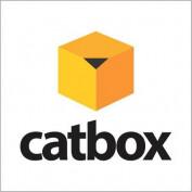 Công Ty TNHH Catbox Việt Nam