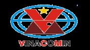 Công Ty CP Địa Chất Và Khoáng Sản - Vinacomin