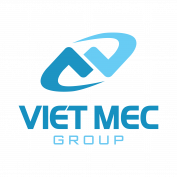 Vietmec Group