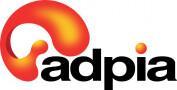 Công Ty CP Adpia