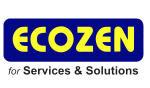 Ecozen International Jsc