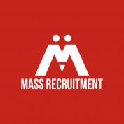 Mass Recruitmentt