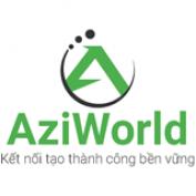TNHH Aziworld