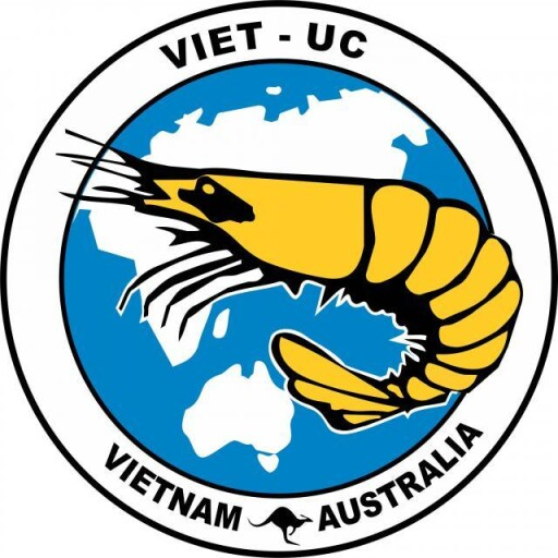 Tập Đoàn Thủy Sản Việt-Úc