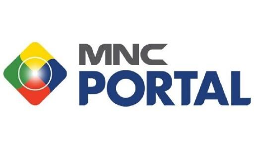 Mnc Portal Indonesia