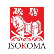 Công Ty TNHH XNK Isokoma