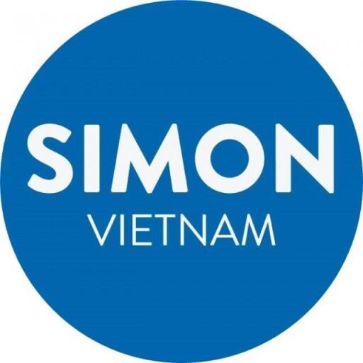 Công Ty Cổ Phần Thiết Bị Điện Simon Việt Nam