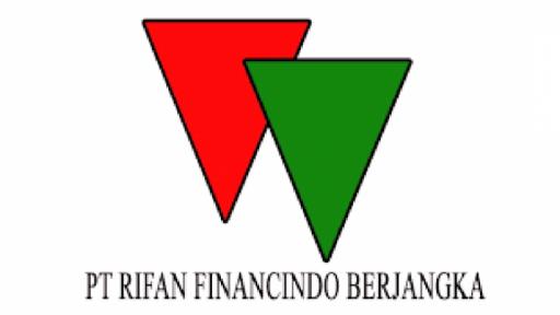 Rifan Financindo Bandung (Rfb Bandung) Pt