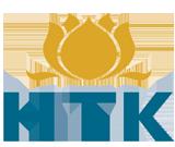 Công Ty TNHH Vận Tải Biển Và Xuất Nhập Khẩu Htk