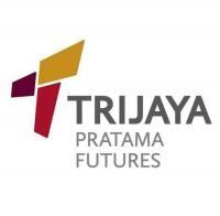 Trijaya Pratama Pt logo