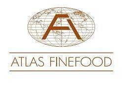 Công Ty TNHH Atlas Finefood Việt Nam logo