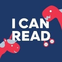 Indonesia Can Read