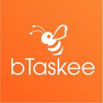 Công Ty TNHH Btaskee