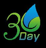 Công Ty Cổ Phần 30 Day