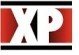 Xp Power Vietnam