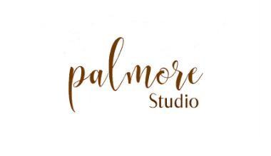 Palmore Studio