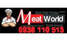 Công Ty Cổ Phần Meat World
