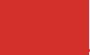 Tập Đoàn Dược Phẩm Vimedimex logo