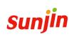 Công Ty TNHH Sunjin Vina - Cn Hà Nam