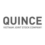 Công Ty CP Quince Việt Nam