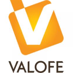 Công Ty TNHH Valofe Việt Nam