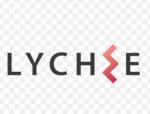 Công Ty Cổ Phần Xuất Nhập Khẩu & Thương Mại Lychee