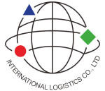 Il Logistics Vietnam