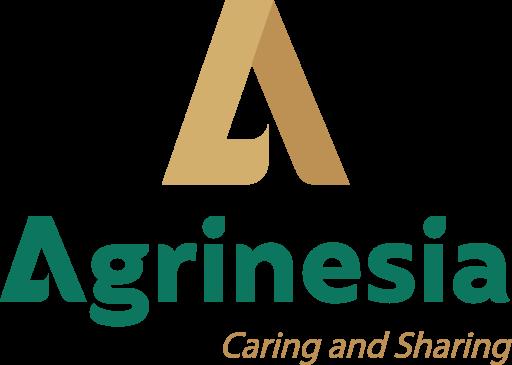 Agrinesia Raya Pt