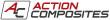 Action Composites Hightech Industries