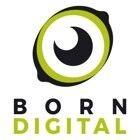 Pt Pma Born Digital