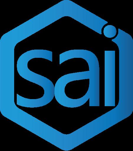 Sai Corp