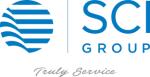 Tập Đoàn Sci Group