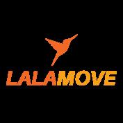 Lalamove Việt Nam