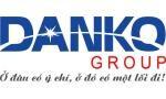 Danko Group