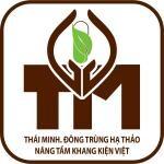 Công Ty TNHH Dược Thảo Thái Minh