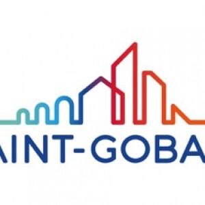 Công Ty TNHH Saint- Gobain Việt Nam