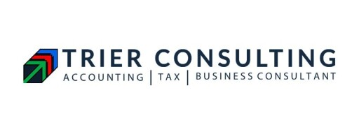Trier Consulting