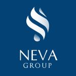 Neva Group