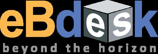 Pt. Ebdesk Teknologi