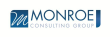 Monroe Consulting Group Vietnam