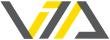 Công Ty CP Việt Tinh Anh logo