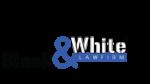 Công Ty Luật TNHH Black & White