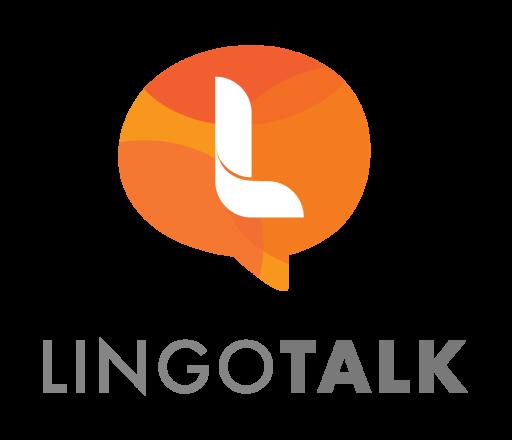 Lingotalk